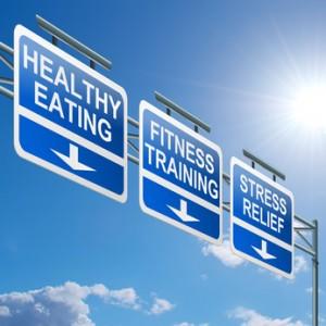 Slow Carb Diet Blog